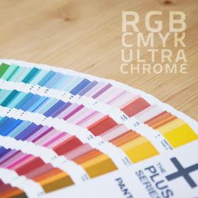 RGB_cmyk_pantone